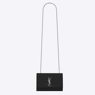 歐洲代購YSL Small Classic Kate Chain bag
