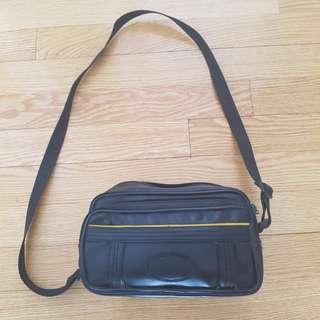 Fanny Pack / Bag