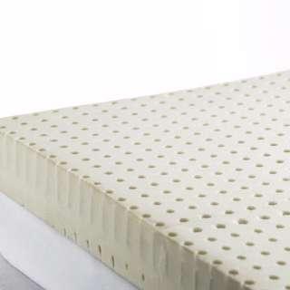 Babysafe 100% latex mattress
