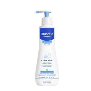 Mustela Hydra Bebe Lotion 300ml