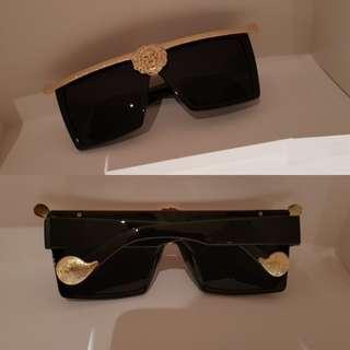 Unisex  brand new sunglasses
