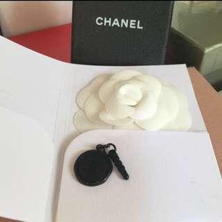 🉐(Free gift4️⃣)Chanel防塵塞