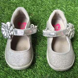 Stride Rite Girls Shoes Size EU 21