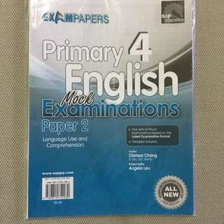 Ma1101 linear algebra nus math modules textbooks on carousell p4 english mock exam paper 2 fandeluxe Images