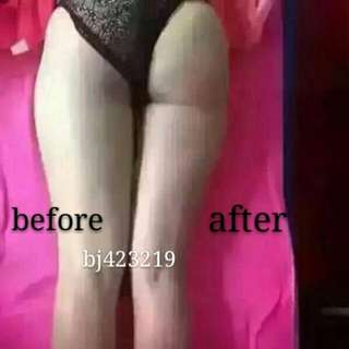 beauty slimming therapy