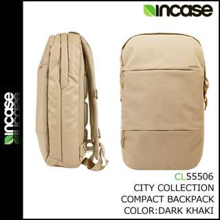 Incase City collection