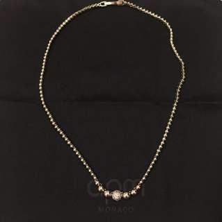 APM necklace