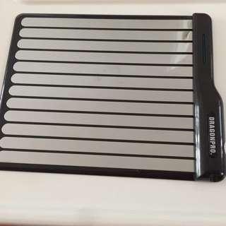 Ultra Slim Wireless Controller Charger Platform 超薄無線充電版