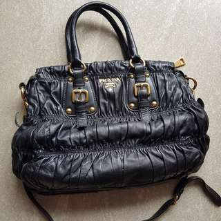 Prada Bag (95% new)