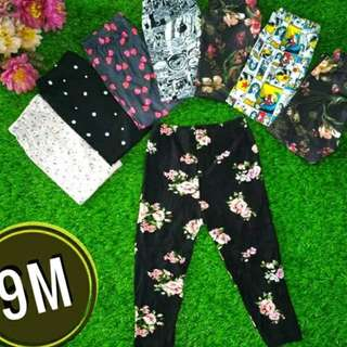 NEW ! LEGGING