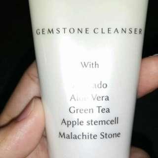 Gemstone Cleanser