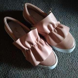 Sepatu Bella Shoes