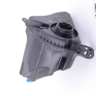 BMW expansion tank