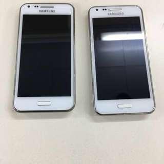 Samsung E170