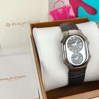 Authentic Philip Stein Watch 🔥🔥