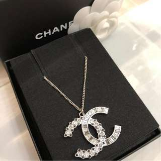 Brand New Latest Collection Necklace (Long/Short)