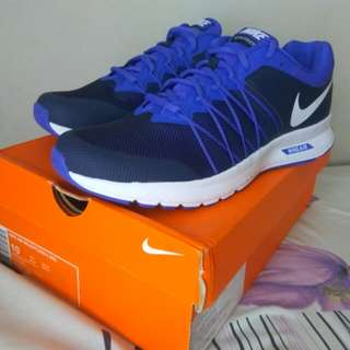 Nike Air Relentless 6 MSL ORIGINAL