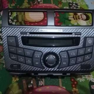 Radio Myvi Lagi Best Original