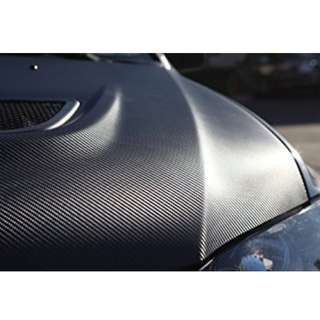 Carbon Fiber Wrapping