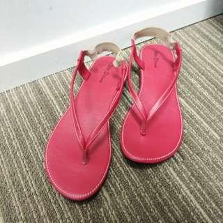 Reprice Murah!!! Sepatu Sendal Jepit