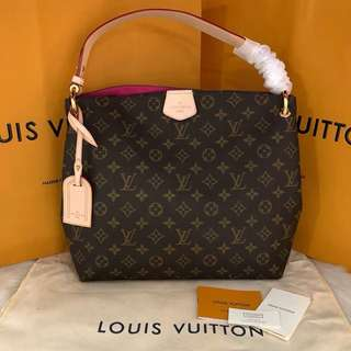 LV Graceful