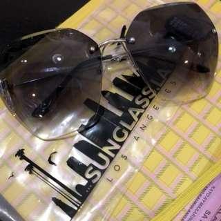 Sunglasses LA Shades