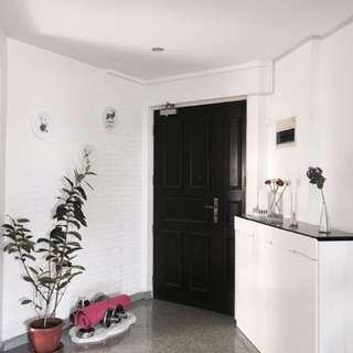 Sembawang Single Room For Rental