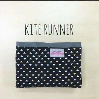 Baby wrap Makyang - Kite Runner