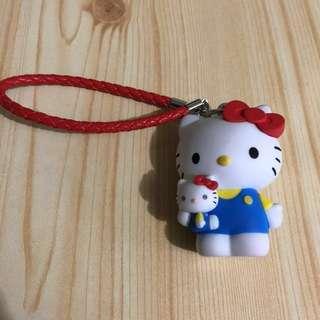 正版Hello Kitty成人八達通