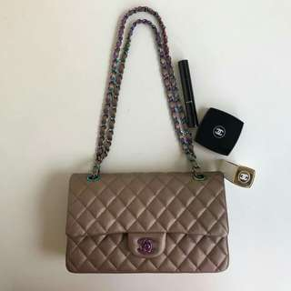 Chanel premiun quality