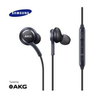Earpiece AKG Samsung S8