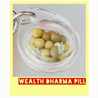 🏆Prosperity!🏆Wealth Dharma Pills