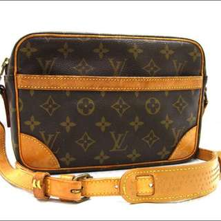 💯Authentic Louis Vuitton