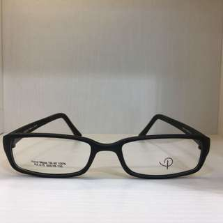 Army spectacles