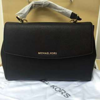 美國專櫃Michael Kors borse th satchel ava
