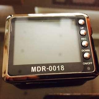行車記錄器~SAMPO