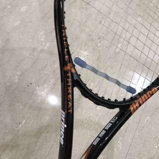 Prince Triple Threat Bandit Tennis Racquet