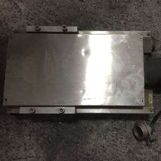 NSK Linear Slide HS0010-902