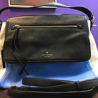 Kate Spade Cobble Hill Toddy