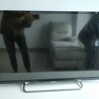 Sony Bravia 47 inch Full HD