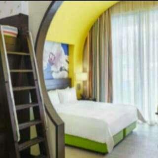 Rws family suite