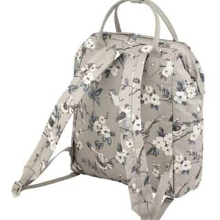 BNWT: Authentic Cath Kidston Backpack