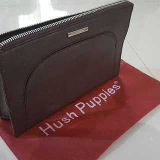 Handbag for men