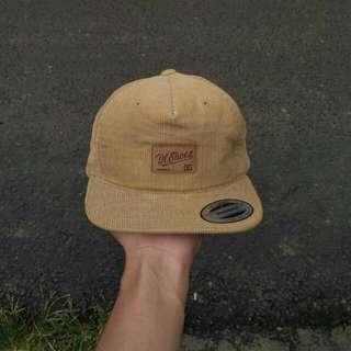 DCSHOES HAT