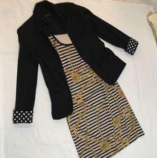 Prel❤️ved clothes