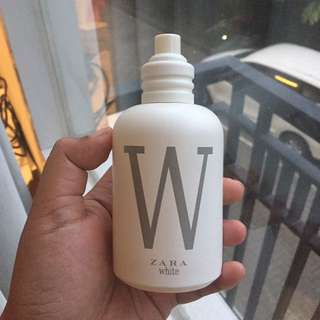 Zara Perfume/parfum edt
