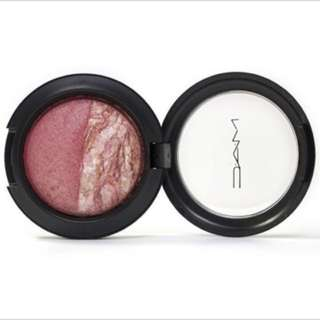 Mac Mineralized Blush Grand Duo BRAND NEW Authentic