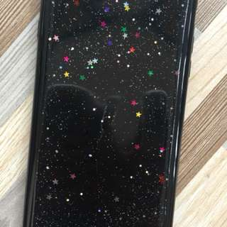 Softcase Galaxy Iphone 6+