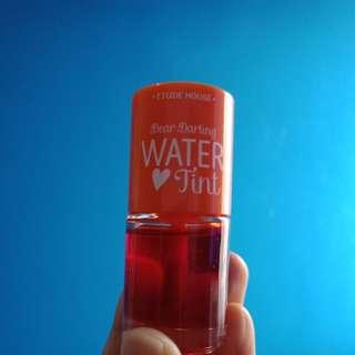 Dear Darling Water Tint 03