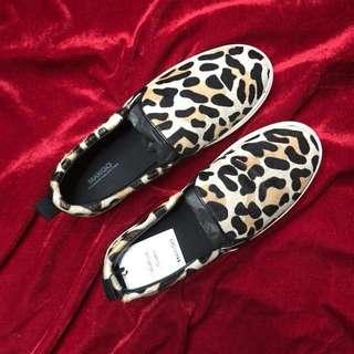 Women's Rubber Shoes